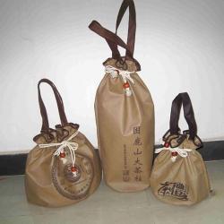 天津酒包装袋