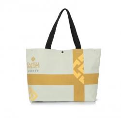 牛津布购物袋