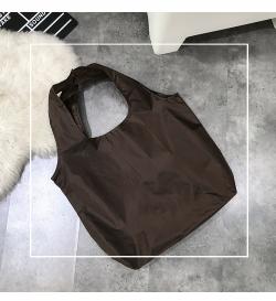 北京折叠袋